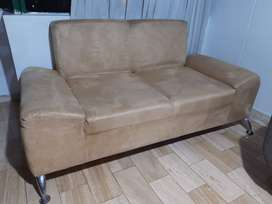 Sofa de sala