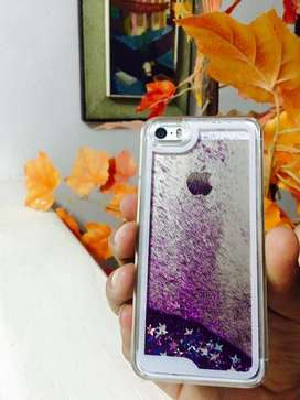 Funda iphone 5/5s