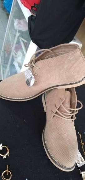 Zapatos en oferta