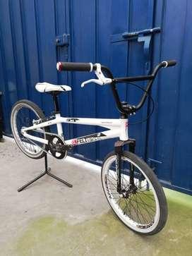 BMX FELT - PRO