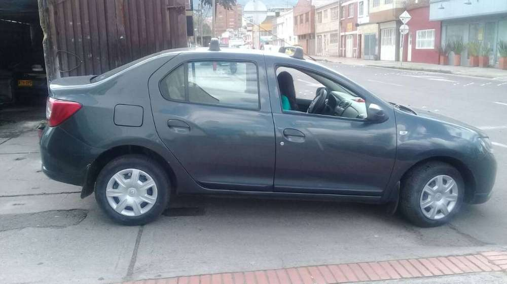 vendo vehiculo
