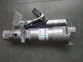 Motores para Cortinas y Persianas Metalicas 800 kg
