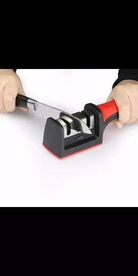 Afilador máster para cuchillos