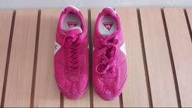 Zapatos - Zapatillas Le Coq Sportif