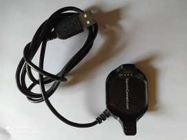 Reloj Garmini aproach S6 usado en excelentes condiciones.