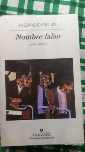 NOMBRE FALSO (nuevo)