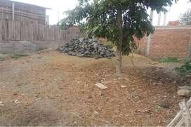 terreno de venta -  Mirador - leonias proaño-Manta