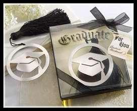 Recuerdos Graduacion Promocion Primaria Secundaria universidad