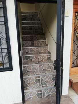 Se arrienda apartamento barrio Guayabal para 2 o 3 personas