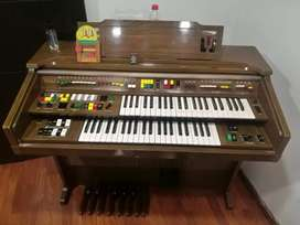 Venta de piano