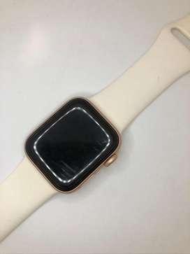 Serie 4, 40mm apple watch