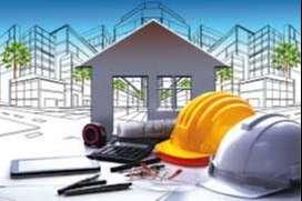 Construimos todo tipo de edificaciones