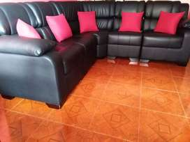 Venta espectaculares Muebles