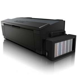 Impresora Epson L1300 A3+ Apta sistema continuo