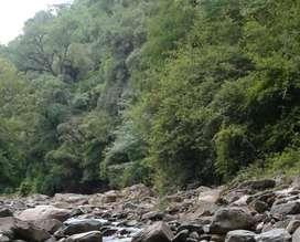 Vdo. Terreno Loteo La Cascada de Noque - San Javier c/escritura