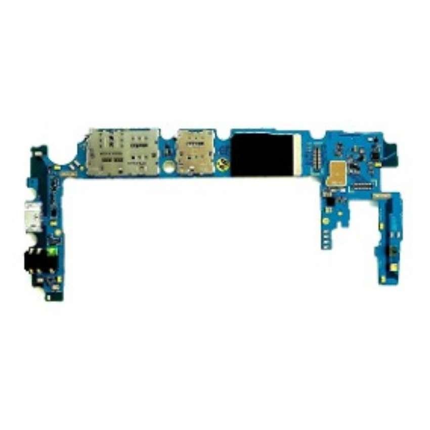 Placa Samsung Galaxy J7 Prime Libre 32gb 0