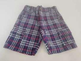 Pantaloneta apk