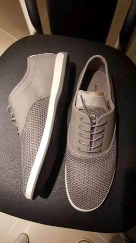 Zapatos Aldo talla 10