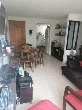Apartamento en Venta en Barranquilla en suroccidente