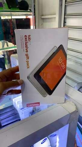 Vento laptop Lenovo nueva de paquete