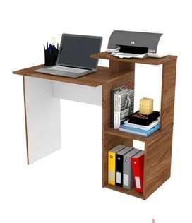 ARTICULO NUEVO  Hermoso escritorio