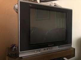 Tv 21 ' marca Panasonic