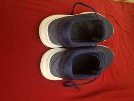 Zapatillas Nike 41.5