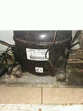 Venta unidades para nevera y refrigeradores