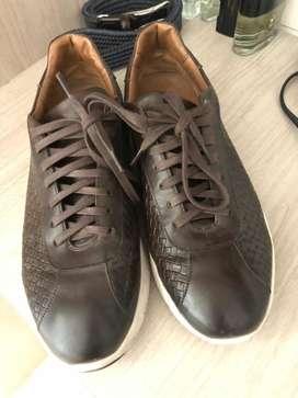 Zapatos velez nueva coleccion