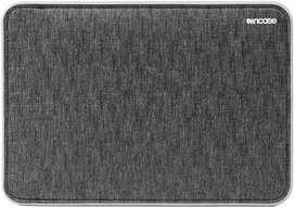 "Funda laptop INCASE ICON Sleeve TENSAERLITE 15"" pulgadas"
