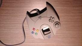 Control sega Dreamcast usado