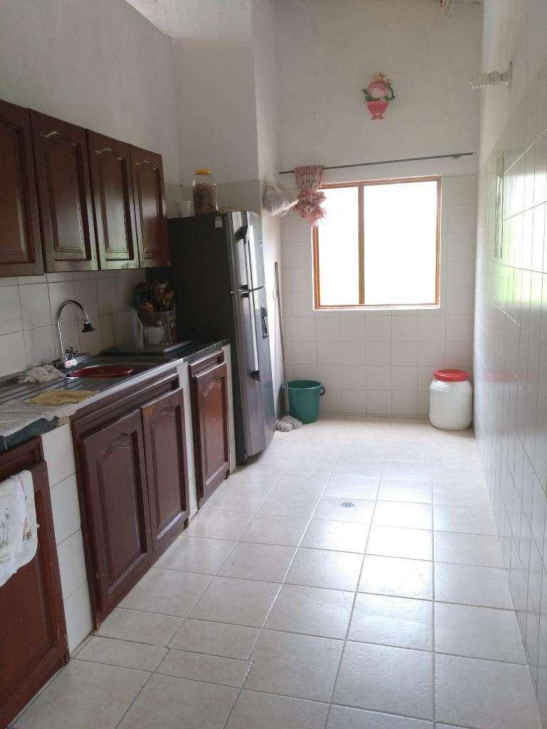 Se Vende Hermosa Casa 0
