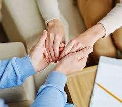 Procesos psicologicos y acompañamiento profesional
