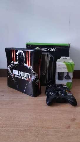 Xbox 360 xbox