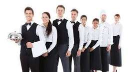 busco trabajo oficios varios,mesero,auxiliar cocina, jose wsp
