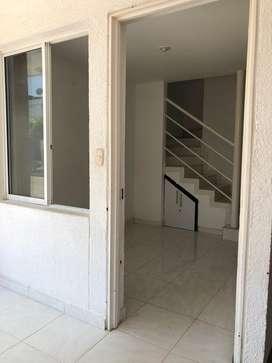 Se vende casa conjunto Acuarela remodelada
