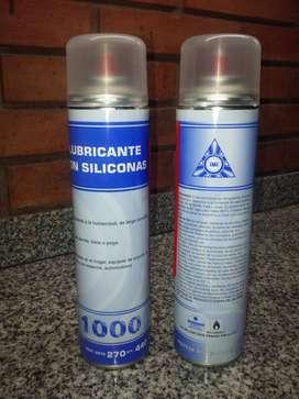 lubricantes para cintas de caminar