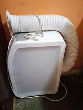 Se Vende Acondicionador de aire