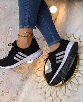 Zapatos Hermosos para Damas