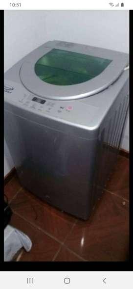 Reparacion  Electrodomesticos  ciudad salitre de neveras y lavadoras  neveras calentadores en bosa llamenos al WhatsApp