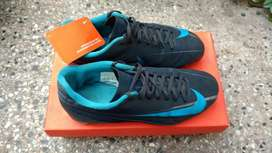 Botines Nike Mercurial Originales Oferta