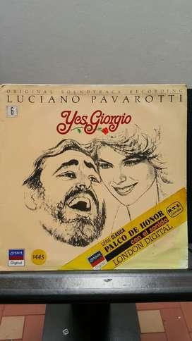 a Mano La Mejor Musica Antigua Comprela