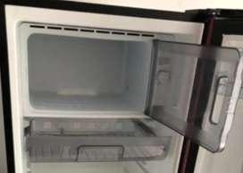 Vendo nevera ABBA 226 litros Frost