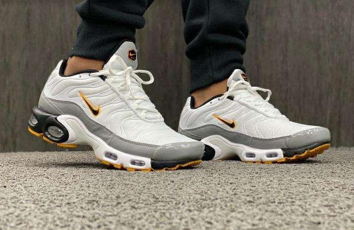 Nike Tn hombre