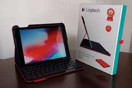iPad Air 1 32GB [con accesorios]