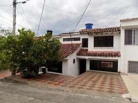 Casa en venta La Gaitana