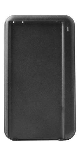 Cargador De Pared Para Batería De Repuesto Lg G5