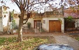 Vendo Urgente por Mudanza:casa 3amb. Garage. Excelente Ubicación, Quilmes!