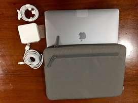 MacBook Pro / Nueva