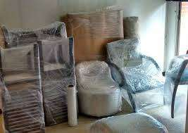servicio de bodegaje trasteos muebles oficina tunja